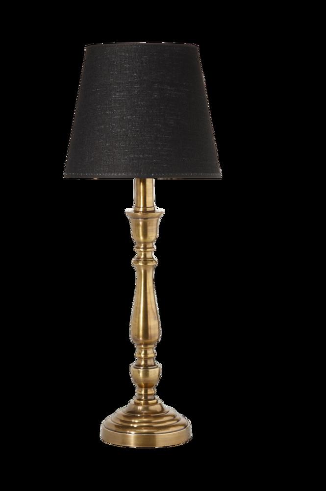 Bordslampa Therese 46 cm