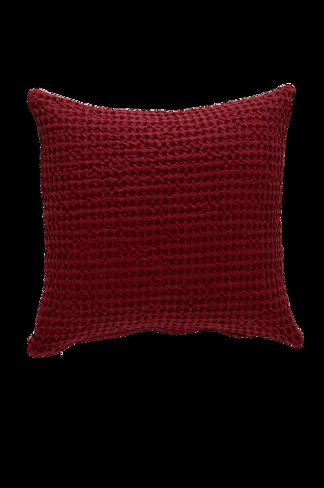 Kuddfodral Fiona 50×50 cm