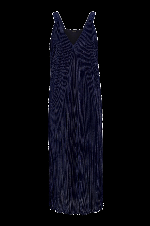 Ivy-mekko