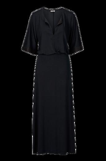 Billie Jersey -mekko