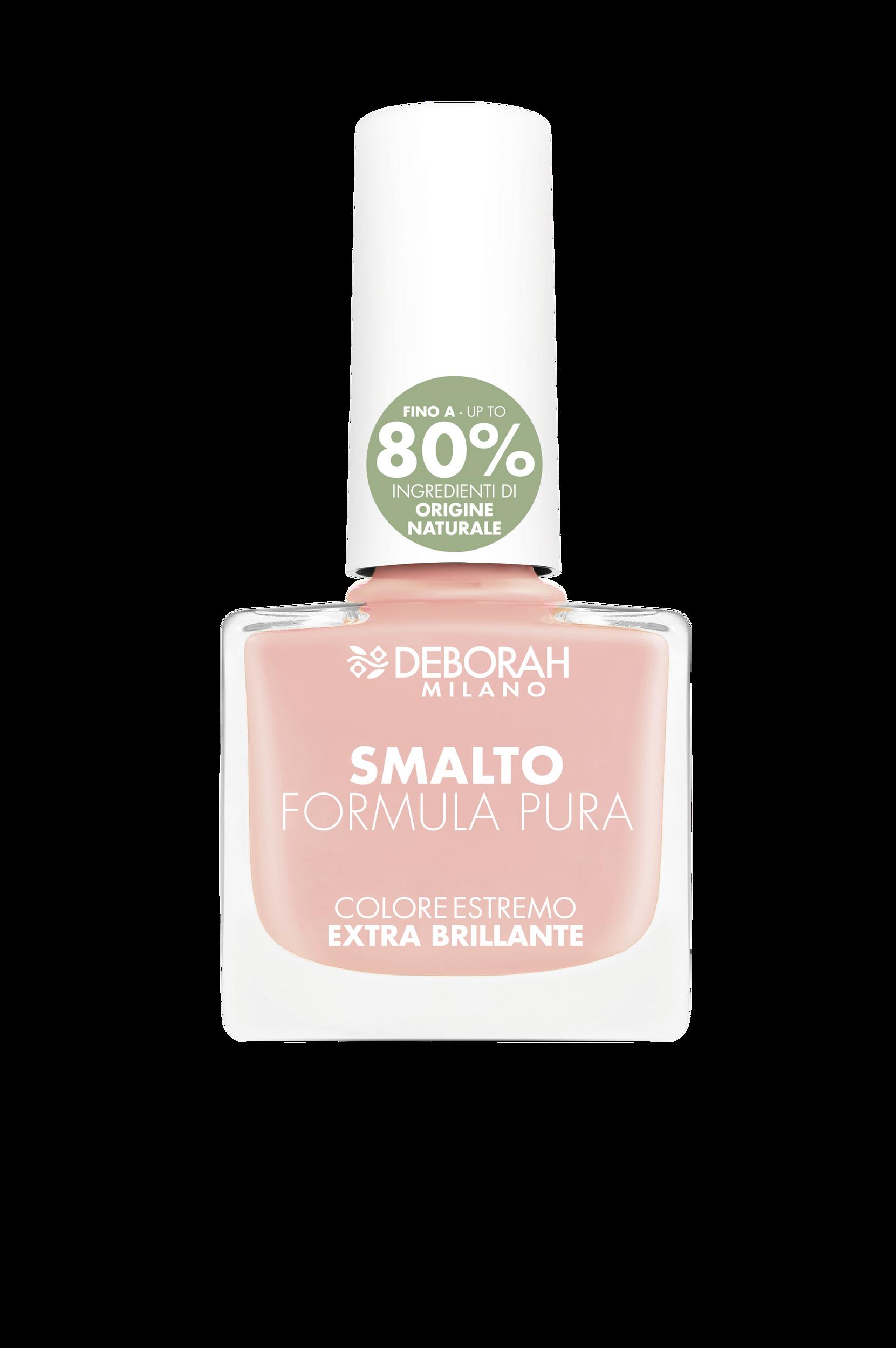Nail Enamel -kynsilakka 8,5 ml
