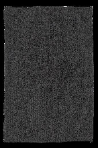Elise-kylpyhuonematto 80x120 cm