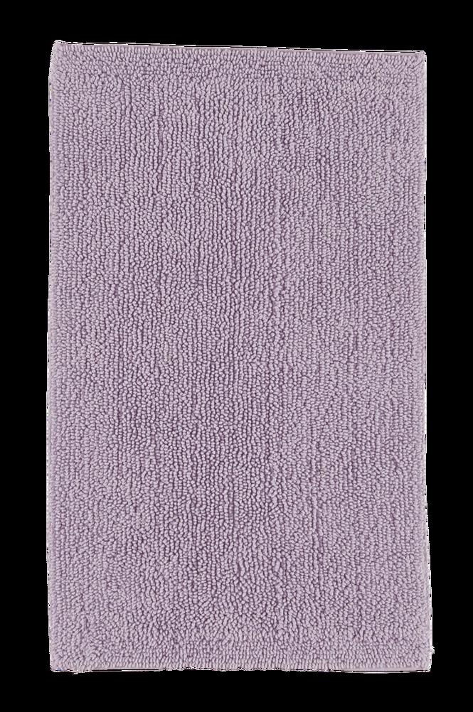 Badrumsmatta Elise 80×120 cm