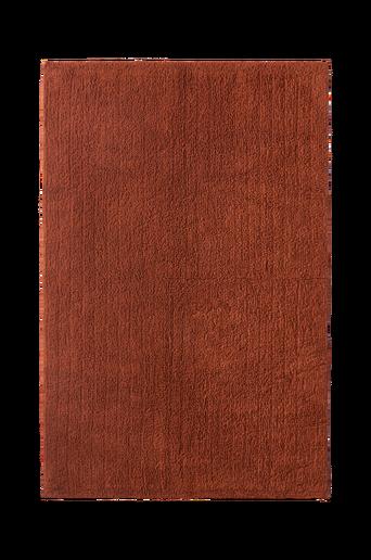 Elise kylpyhuonematto 80x120 cm