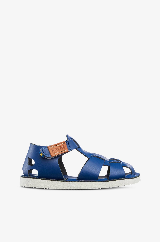 Byske-sandaalit