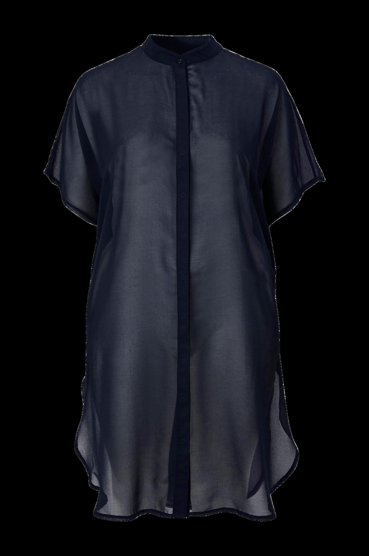 Cap Sleeve -paita