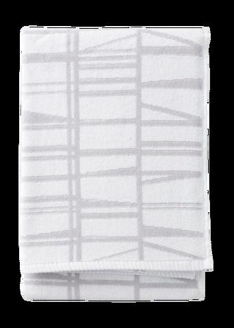 Coronna-pyyhe 70x150 cm