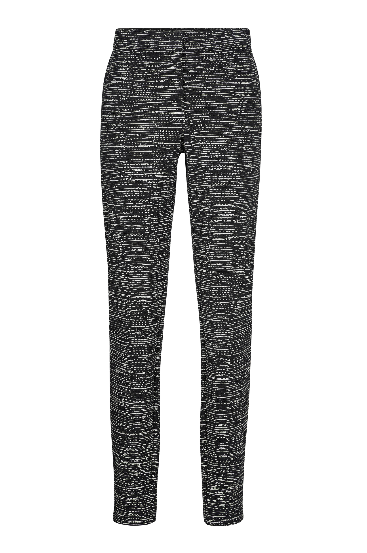 Naisten Housut -housut