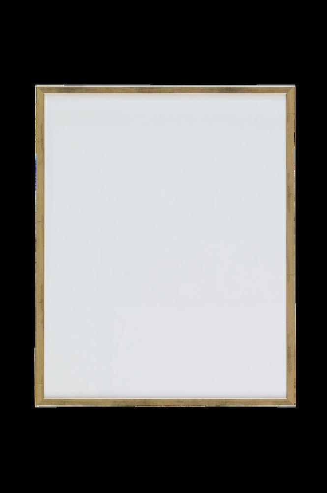 Ram Galant Plexi 40×50 cm