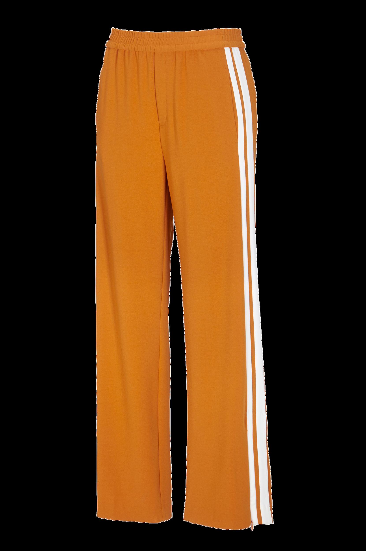 Amelie-housut