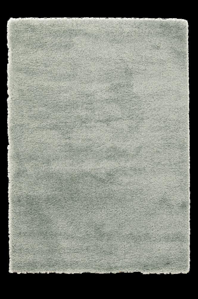 Ryamatta Marrakesh 200×290 cm