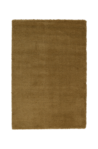 Marrakesh matto, 200x290