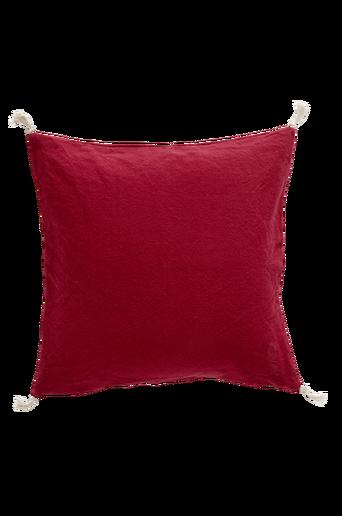 Aline-tyynynpäällinen