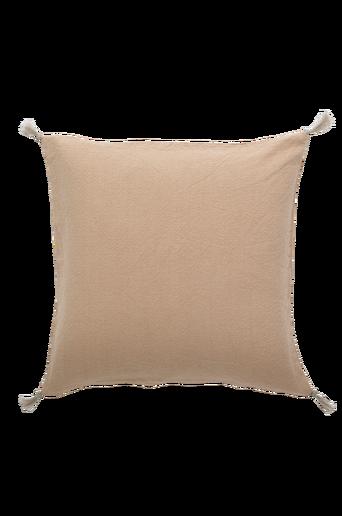 Aline tyynynpäällinen