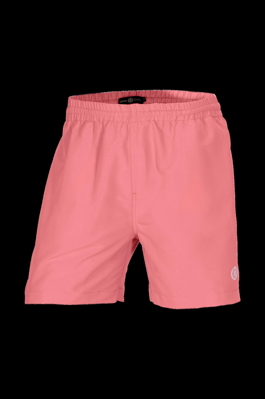 Brixham Swim Short -uimashortsit