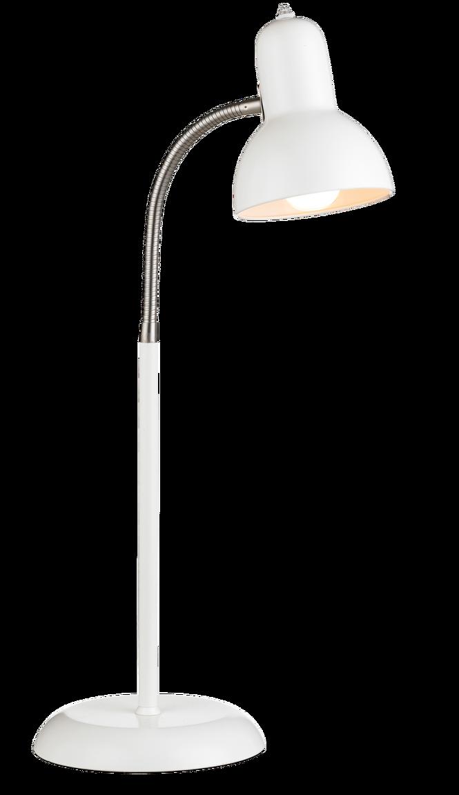 Bordslampa TINGSRYD