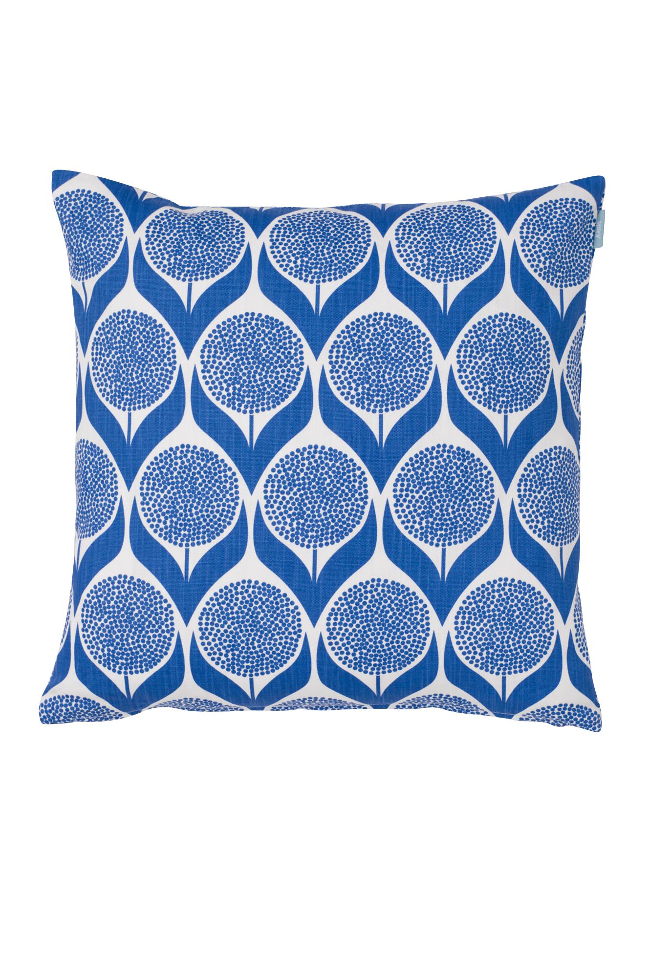 Blomma-tyynynpäällinen 50x50 cm