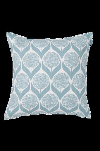 Blomma tyynynpäällinen 50x50 cm