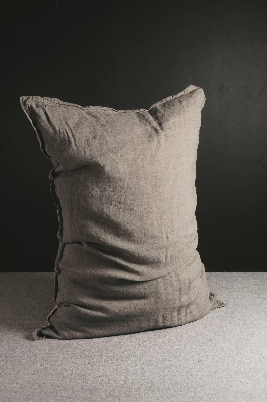 Pure-tyynynpäällinen 70x100