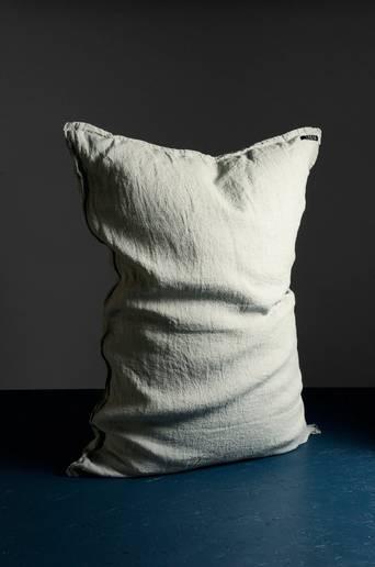Pure tyynynpäällinen 70x100