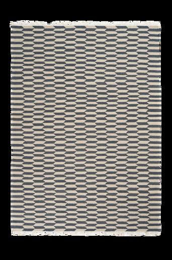 Kiona-matto 140x200 cm