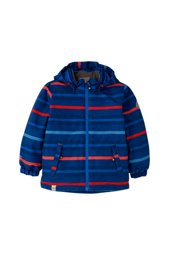 Saigon Padded Jacket -talvitakki