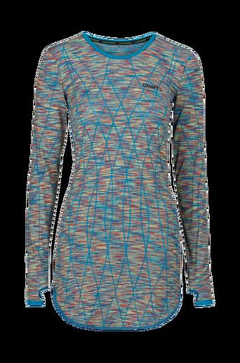 Active Comfort Dress W -kerrastonpusero