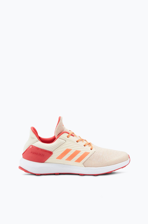 Løbesko RapidaRun adidas Gymnastiksko til Børn i Orange