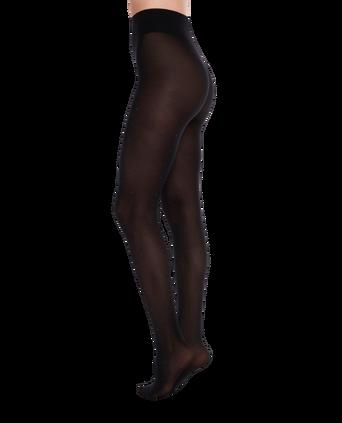 Filippa Dots -sukkahousut