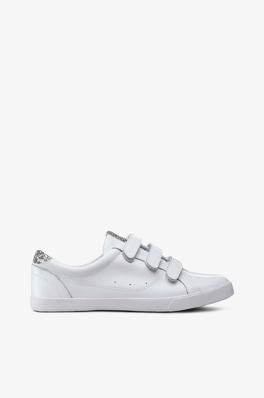 Sneakers La Redoute Sneakers til Kvinder i