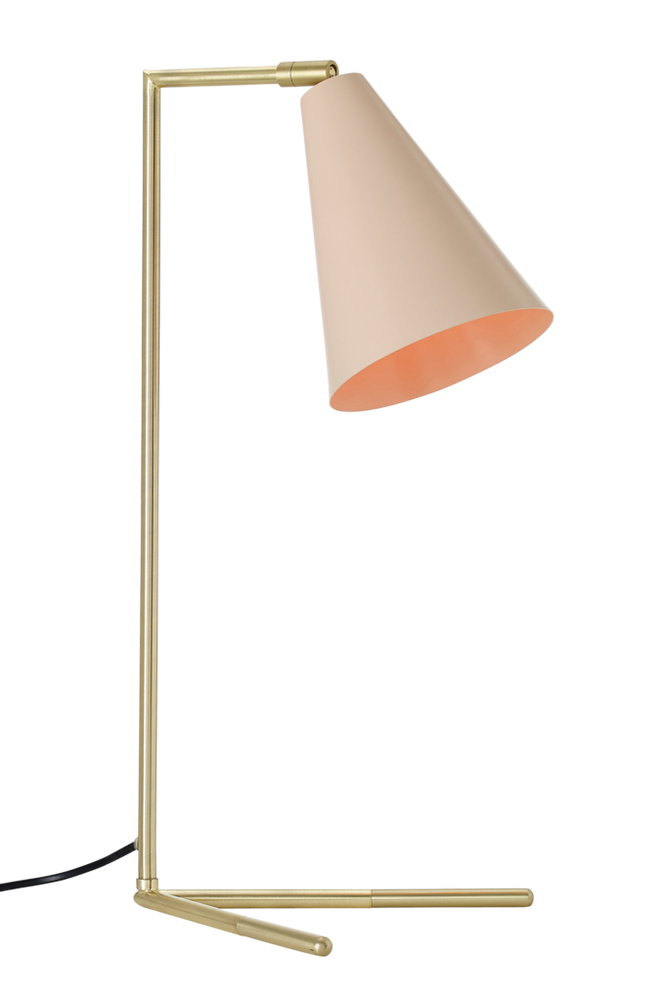 Bordslampa Gabriel