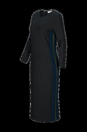 Doris-mekko