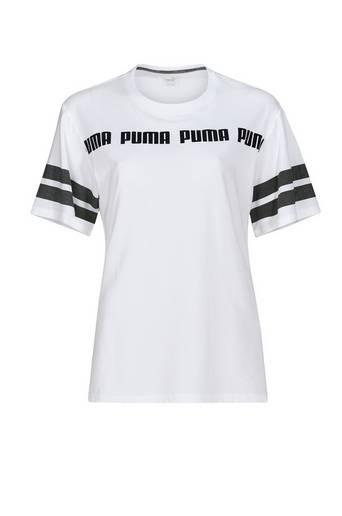 Active Swagger Fashion Tee -T-paita
