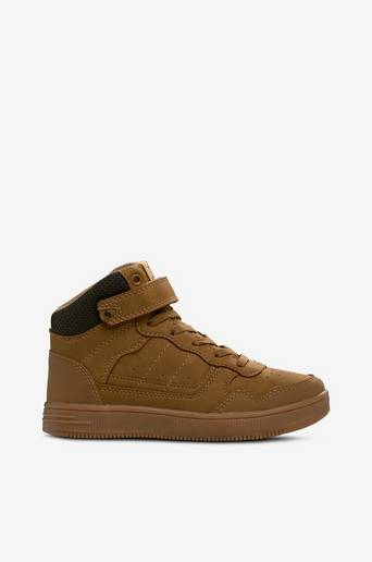 Cabra High -kengät