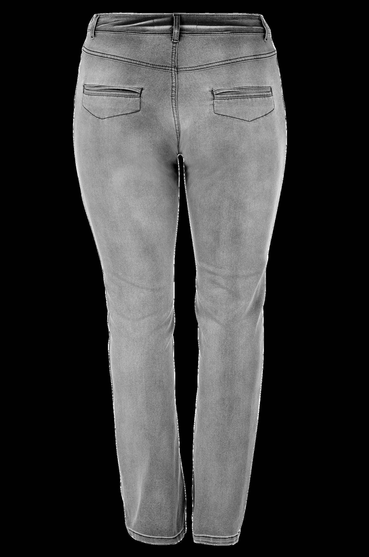 Jeans slim fit thumbnail