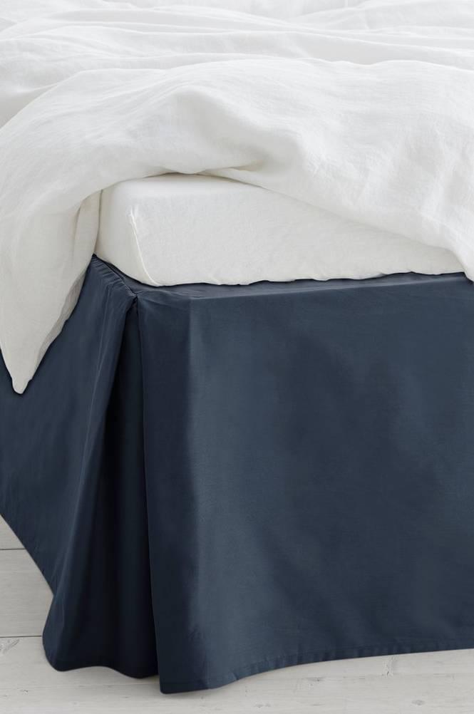 Sängkappa Dream i bomull 5 storlekar