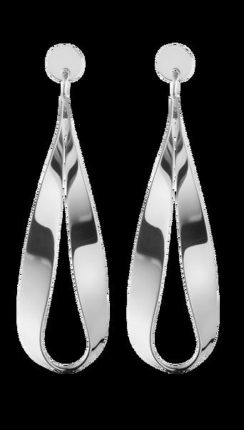 Arc-korvakorut