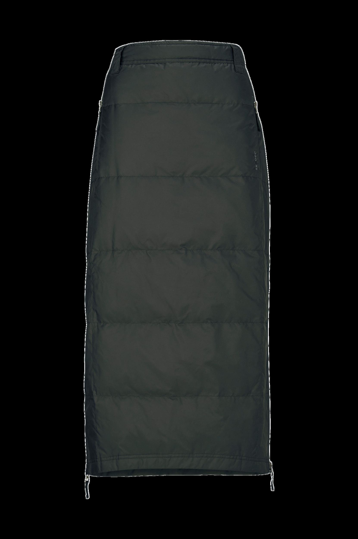 Alaska Long Down Skirt -untuvahame