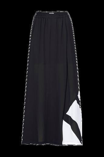 EQT Long Skirt maksihame