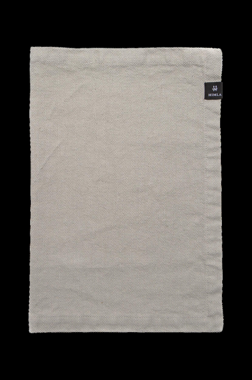 Weekday tabletti 37x50 cm, Himla