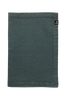 Weekday-tabletti 37x50 cm