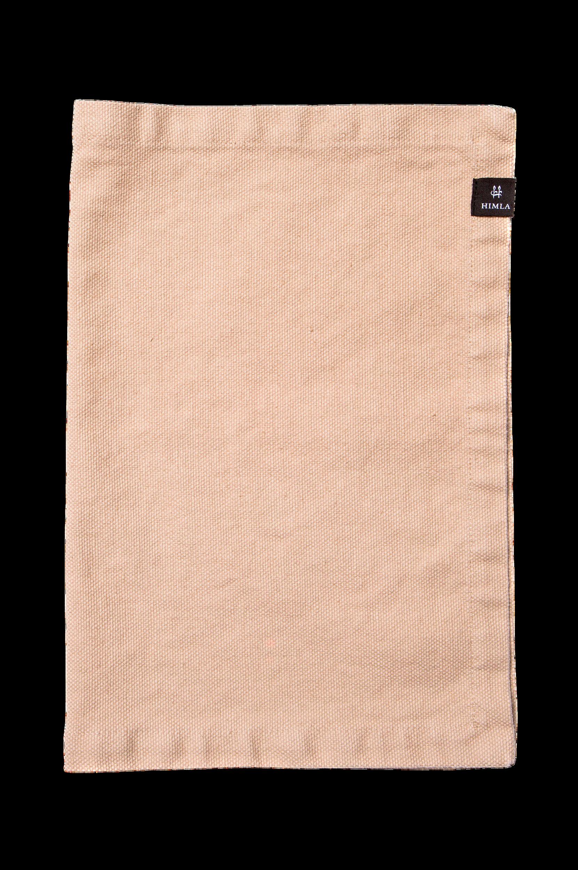 Himla - Tablett Weekday 37x50 cm - Natur