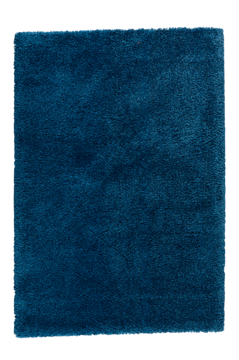 Marrakesh matto, 160x230