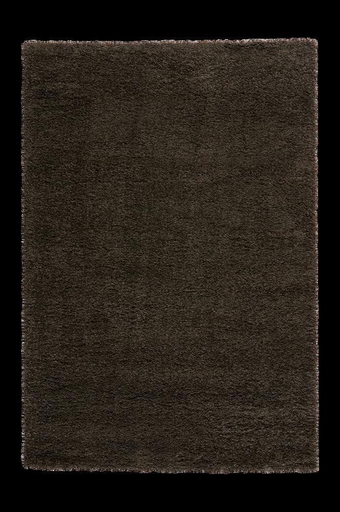 Ryamatta Marrakesh 160×230 cm