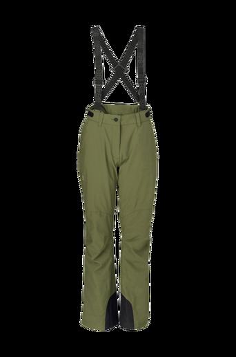 Ewe Ws Pant -lasketteluhousut