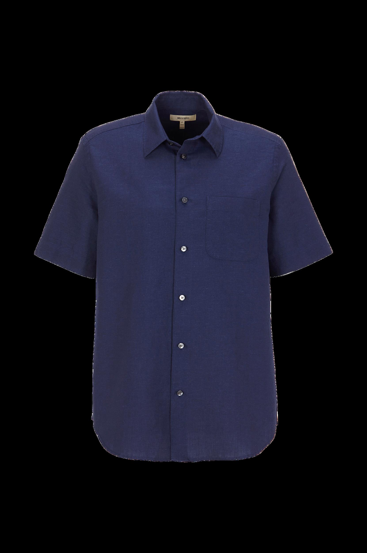 Mills SS Linen -paita