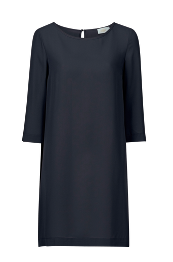 Arienne-mekko