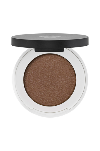 Pressed Eye Shadow Lily Lolo