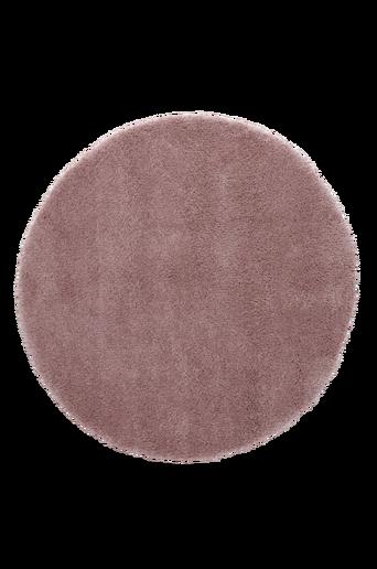 Marrakesh matto, ø 200 cm
