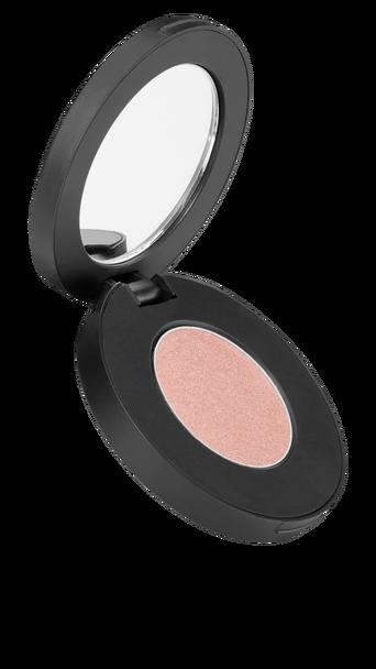 Pressed Individual Eyeshadow